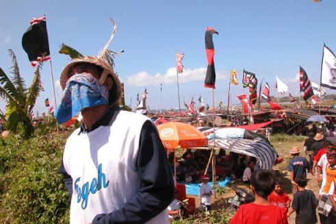 Kite9