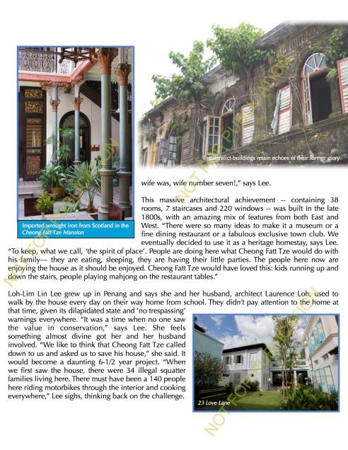 2-George Town Renaissance