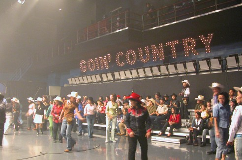 Country3