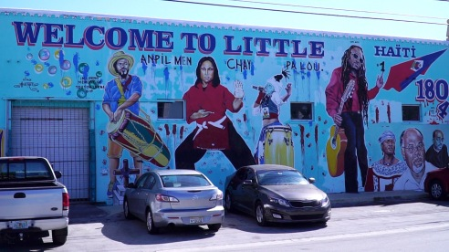 12_Little Haiti Street Art